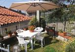 Location vacances Massarosa - Holiday home Massarosa Xlix-2