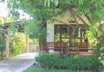 Villages vacances Mueang Kao - Mai Yai Resort-1