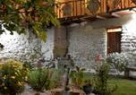 Location vacances Ollantaytambo - Fortaleza Inn-3