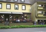 Location vacances Kaifenheim - Hotel Brauer-1