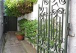Location vacances Somerset West - Firmount Guest Suites-3