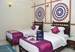Hôtel Rishikesh - Oyo Premium Ganges Marine Drive-2