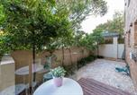Location vacances Mosman - Boutique Home + Garden Courtyard-1