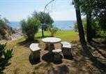 Location vacances Sari-Solenzara - Case Marine-2