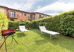 Location vacances Affi - Apartment Cavaion Veronese (Vr) I-2