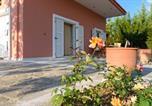 Location vacances Archea Olimpia - Villa Aris-1