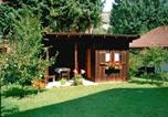 Location vacances Rettenberg - Hauskneppler-4