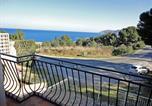 Location vacances el Port de la Selva - Apartment Sant Isabel Port de la Selva-3