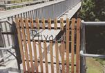 Location vacances Vogorno - Casa Paolo-1