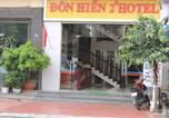 Hôtel Ha Long - Don Hien 2b Hotel-2