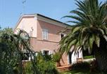 Location vacances Monte San Giusto - Valente-2
