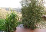 Location vacances Capannoli - Appartamento Soiana Toscana-2