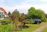 Location vacances Waren (Müritz) - Ferienhaus Waren See 6941-3