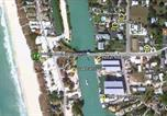Location vacances Osprey - Poco Place I by Vacation Rental Pros-1
