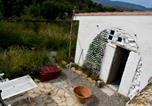 Location vacances Pedralba - Hapi Zen Cottage-4