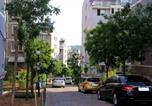 Location vacances Chengde - Comfort Apartment near the Mountain Resort-4