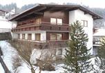 Location vacances Fügen - Bella Montana-1