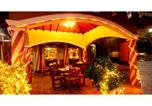 Hôtel Negombo - Vista Paradise Holiday Village-4