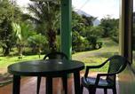 Location vacances Palma - Retiro del Volcan Arenal-2