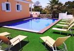 Location vacances Cala Santandria - Illa D'es Vent-2