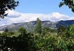 Location vacances Orgon - Apié en Luberon-4