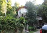Location vacances Carona - Appartamento Posmonte-2