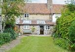 Location vacances Lakenheath - Lavendar Cottage-3