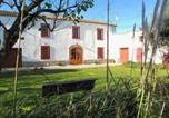 Location vacances Pacs del Penedès - Masiateulera-1