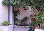 Location vacances Trapani - Casa Margherita-3