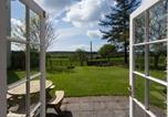 Location vacances Veryan - Pippin Cottage 208472-2