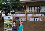 Location vacances Mae Taeng - Shire Homestay-1