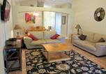 Location vacances Casselberry - Indian Creek Villa2559 Kissimmee-3