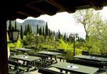 Location vacances Garda - Alloggio La Rocca-1