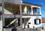 Location vacances Santana - Al - Perola Dourada-3