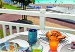 Villages vacances Olonne-sur-Mer - Pierre & Vacances Résidence de l'Estran-2