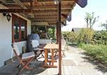 Location vacances Dochamps - Chalet 35-3
