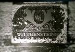 Hôtel Schmallenberg - Wittgensteiner Landhaus Adults Only-3