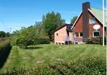 Hôtel Commune de Värnamo - Haga Värdshus-2