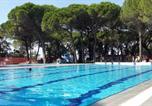 Location vacances Aquileia - Ferienwohnung Grado 201s-2