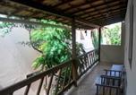Location vacances Mata de São João - Casa de D. Rosa-3