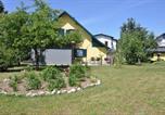 Location vacances Villach - Ferienhaus Carmen-2