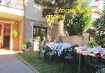 Location vacances Loredo - House Las Camelias Somo-1