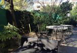 Location vacances Jacou - Residence le Veronese-4