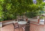 Location vacances Tenteniguada - Casa la Veleta-3