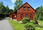 Location vacances Tanvald - Lodge Roubenka Smržovka-1