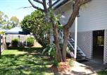 Location vacances Mackay - The Classic Little Qlder-3