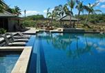 Location vacances South Kohala - 62-3600 Amaui Place-3