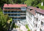 Hôtel Bad Peterstal - Hotel St. Anna-2