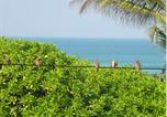 Location vacances Wadduwa - Guest @ Wadduwa-1
