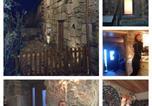 Location vacances Penalva do Castelo - A Velha Padaria-3